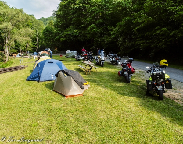 120525campstoc2012050