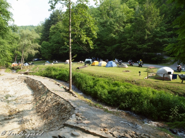 120525campstoc2012051