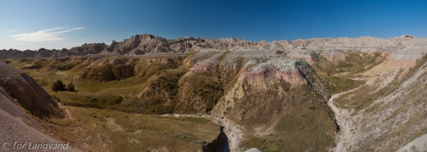 badlands-pano