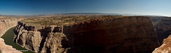 bighorn-canyon
