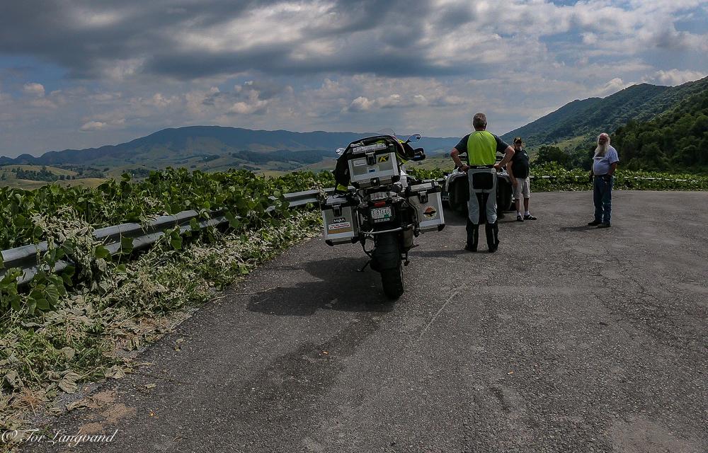 VA Route 16